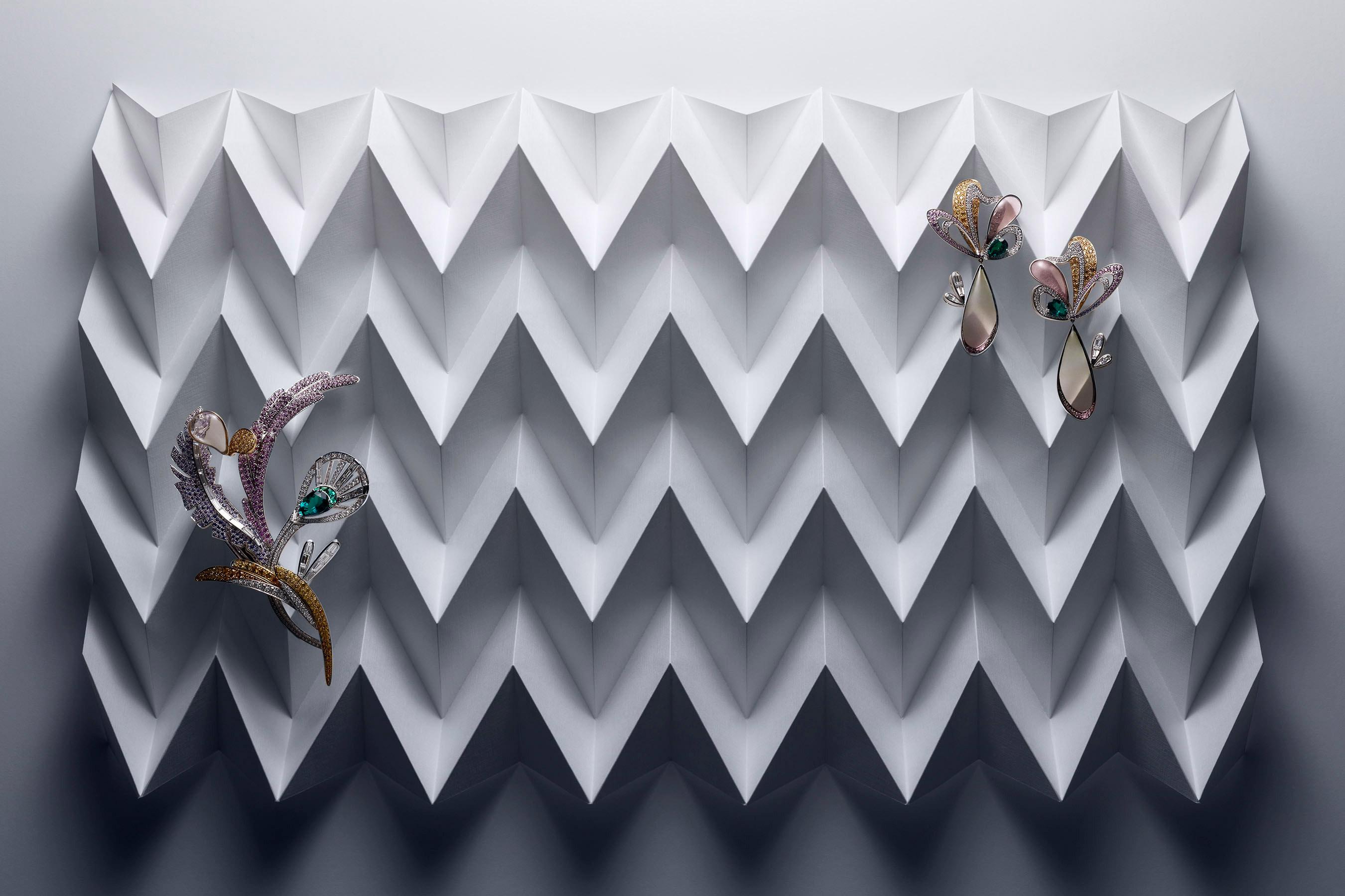 a01sochic_origami