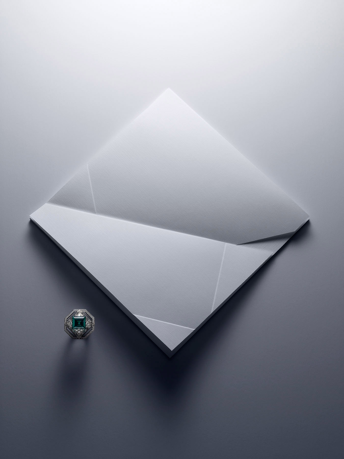 a02sochic_origami