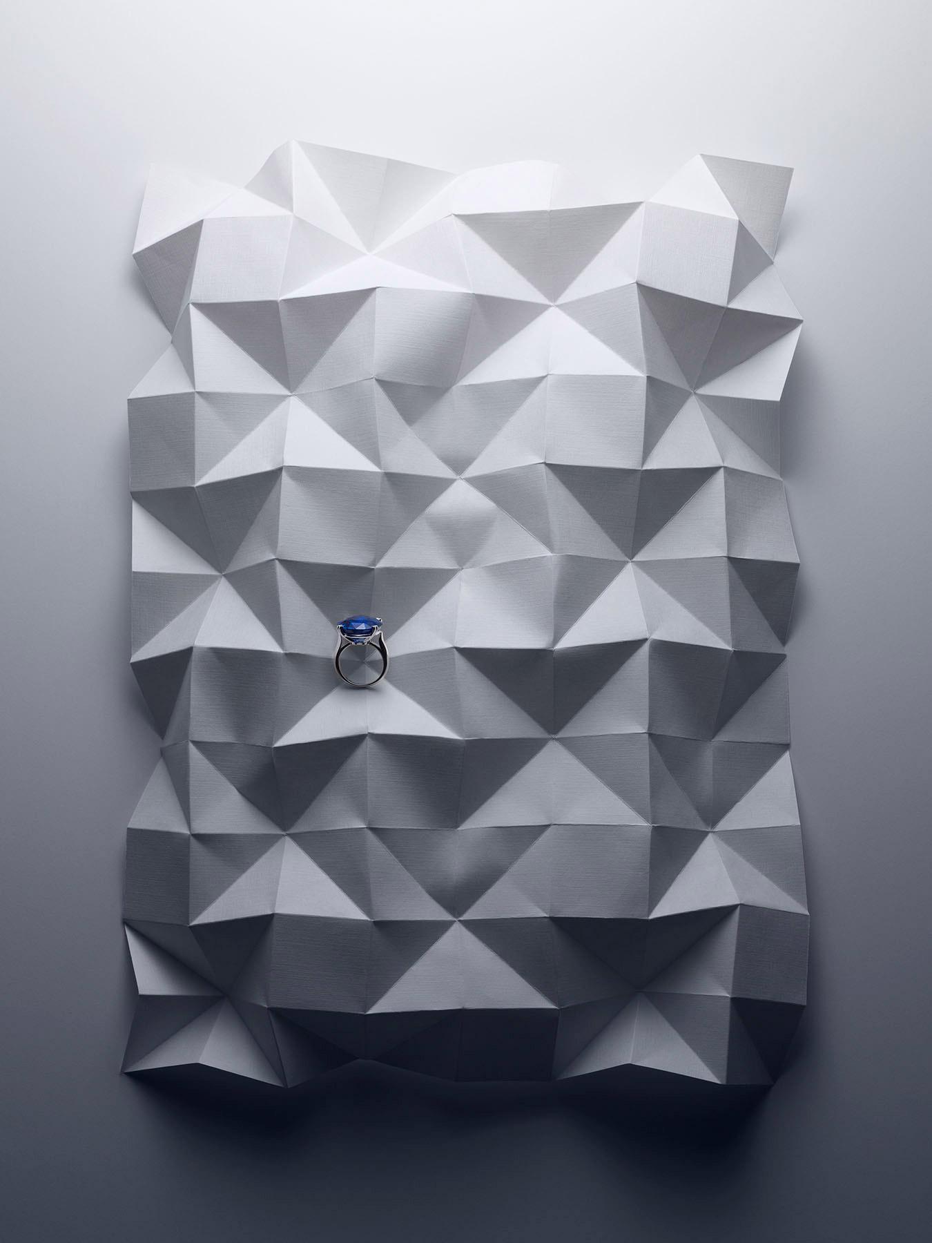 a03sochic_origami
