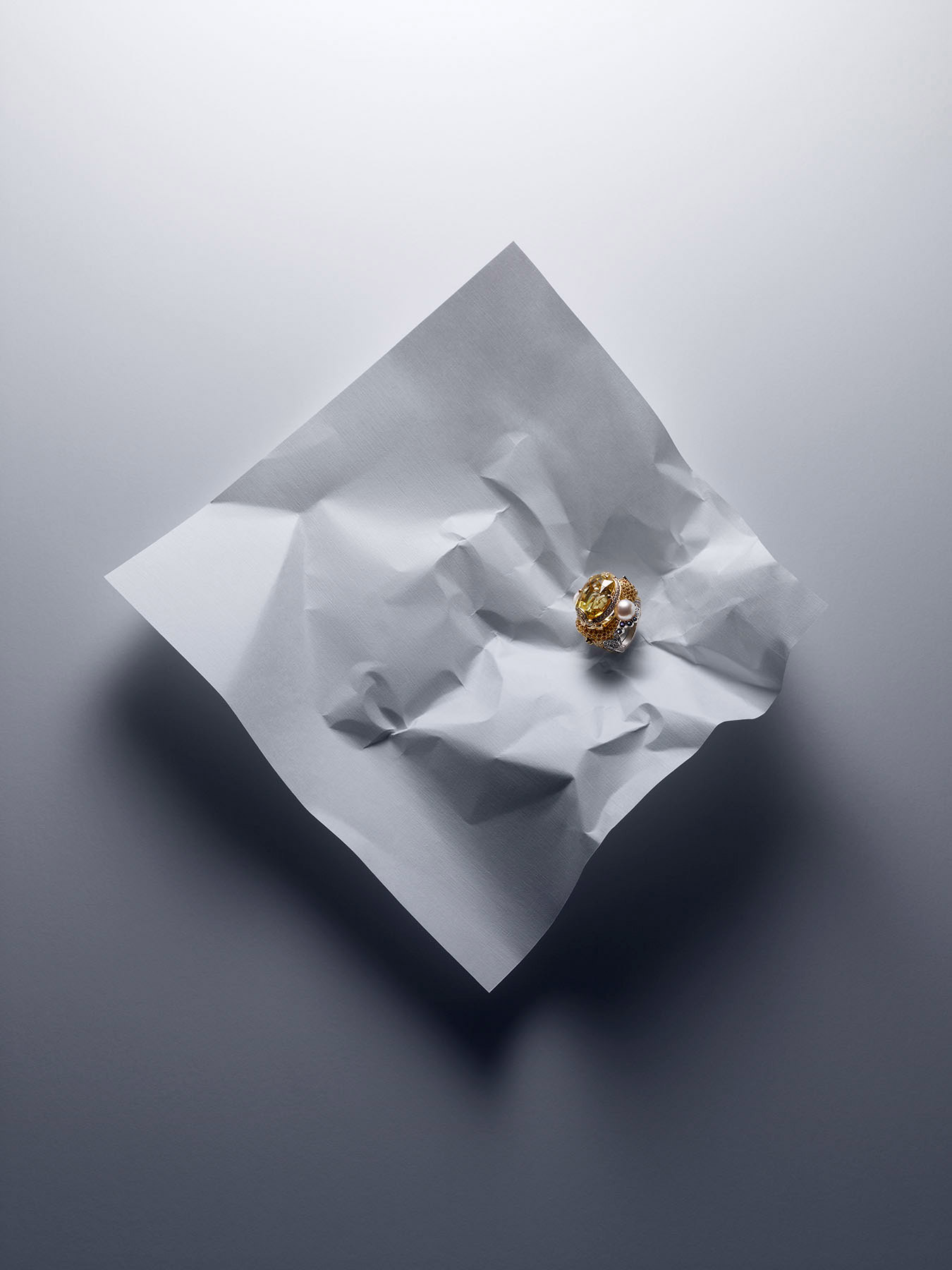 a06sochic_origami