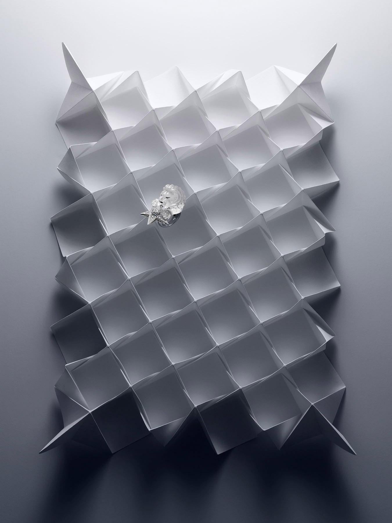 a07sochic_origami