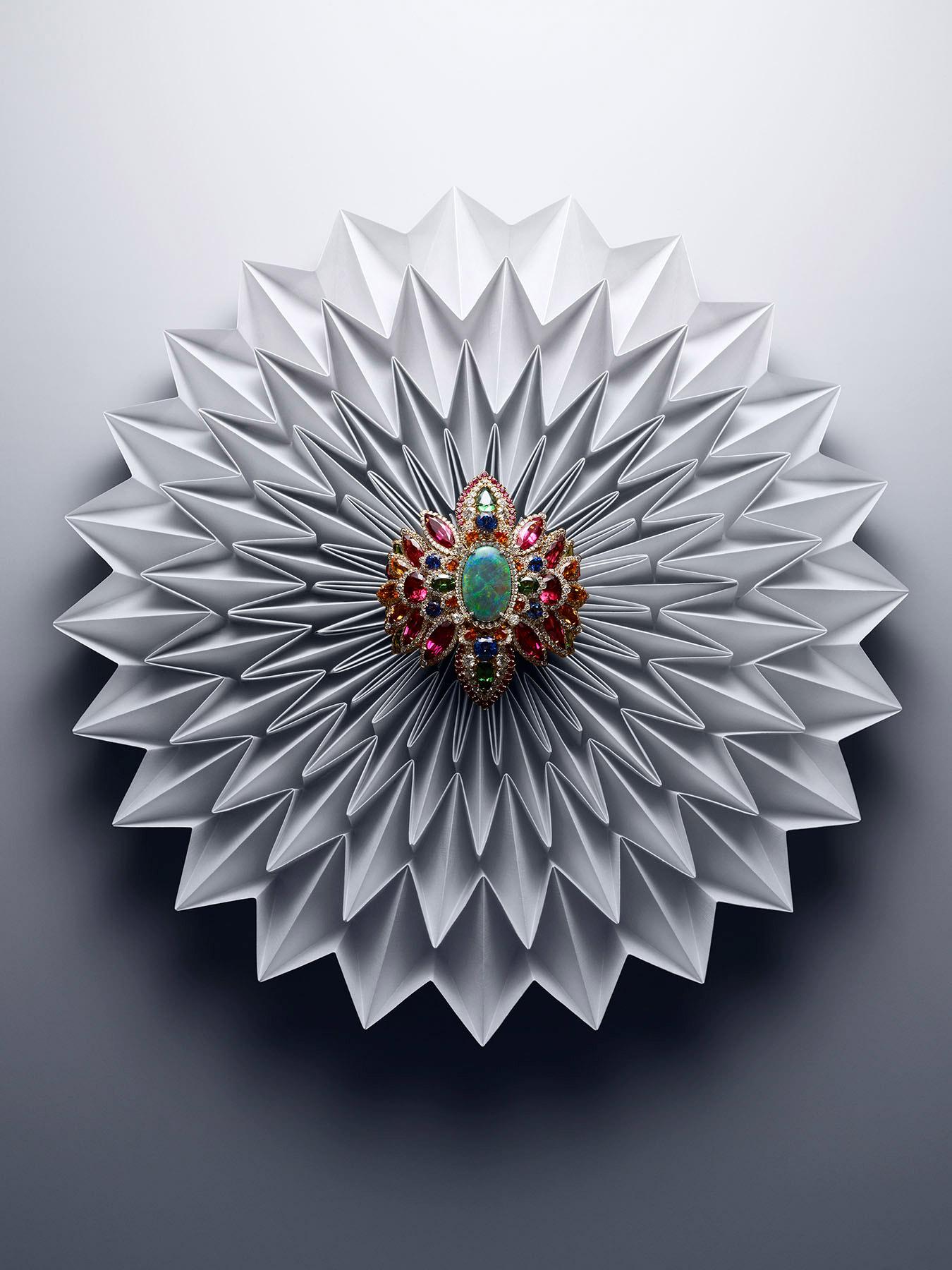 a08sochic_origami