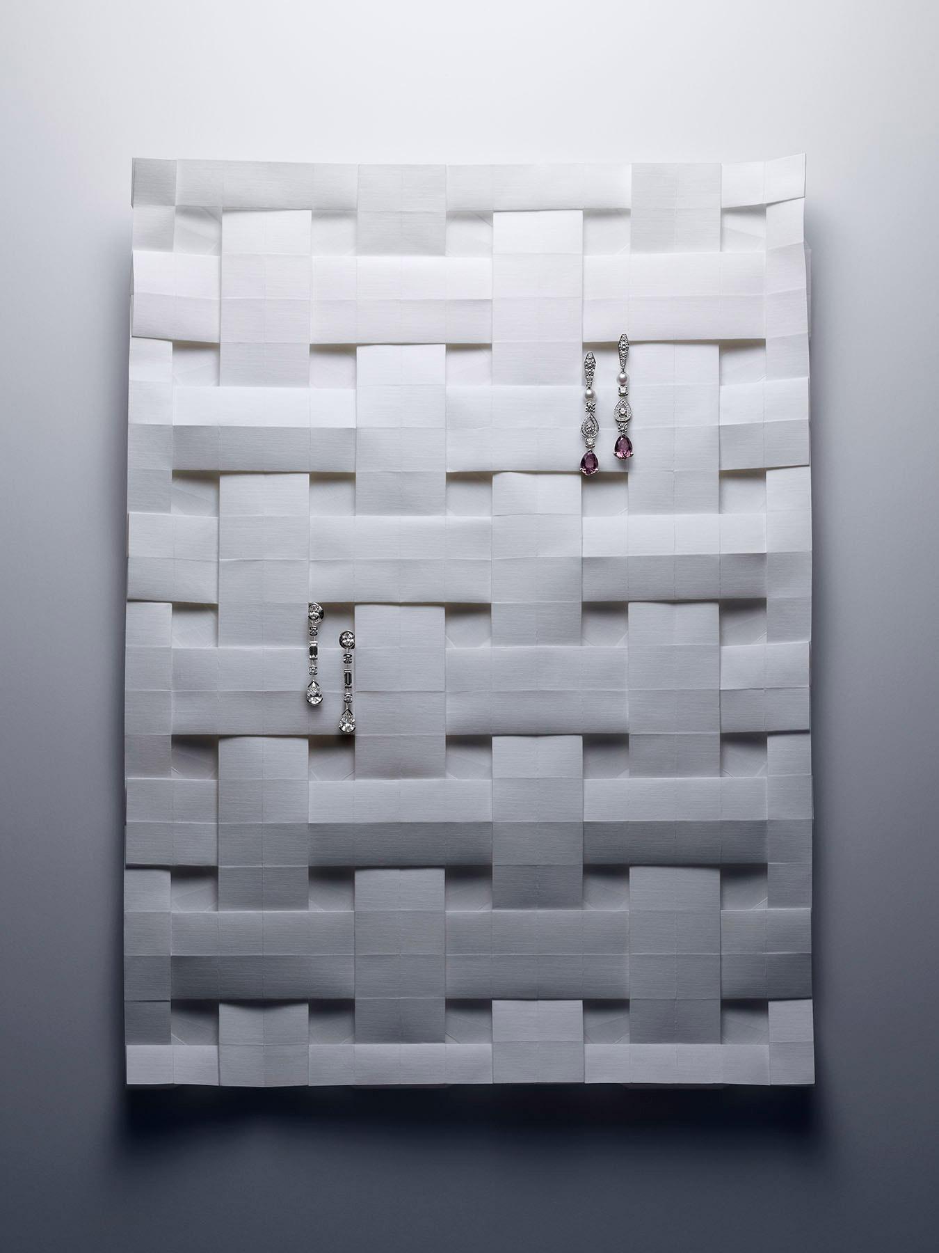 a09sochic_origami