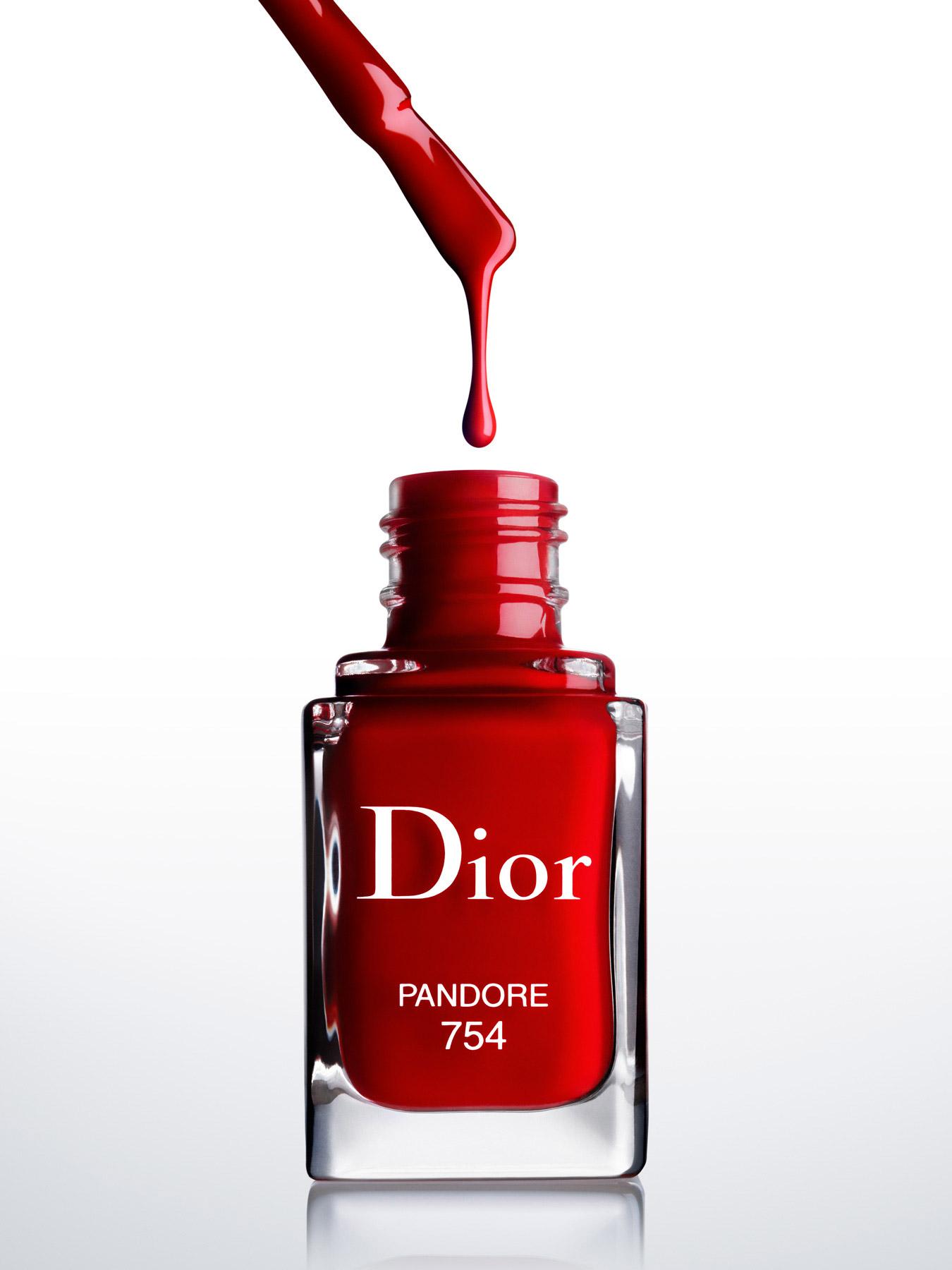 c01dior_rouge