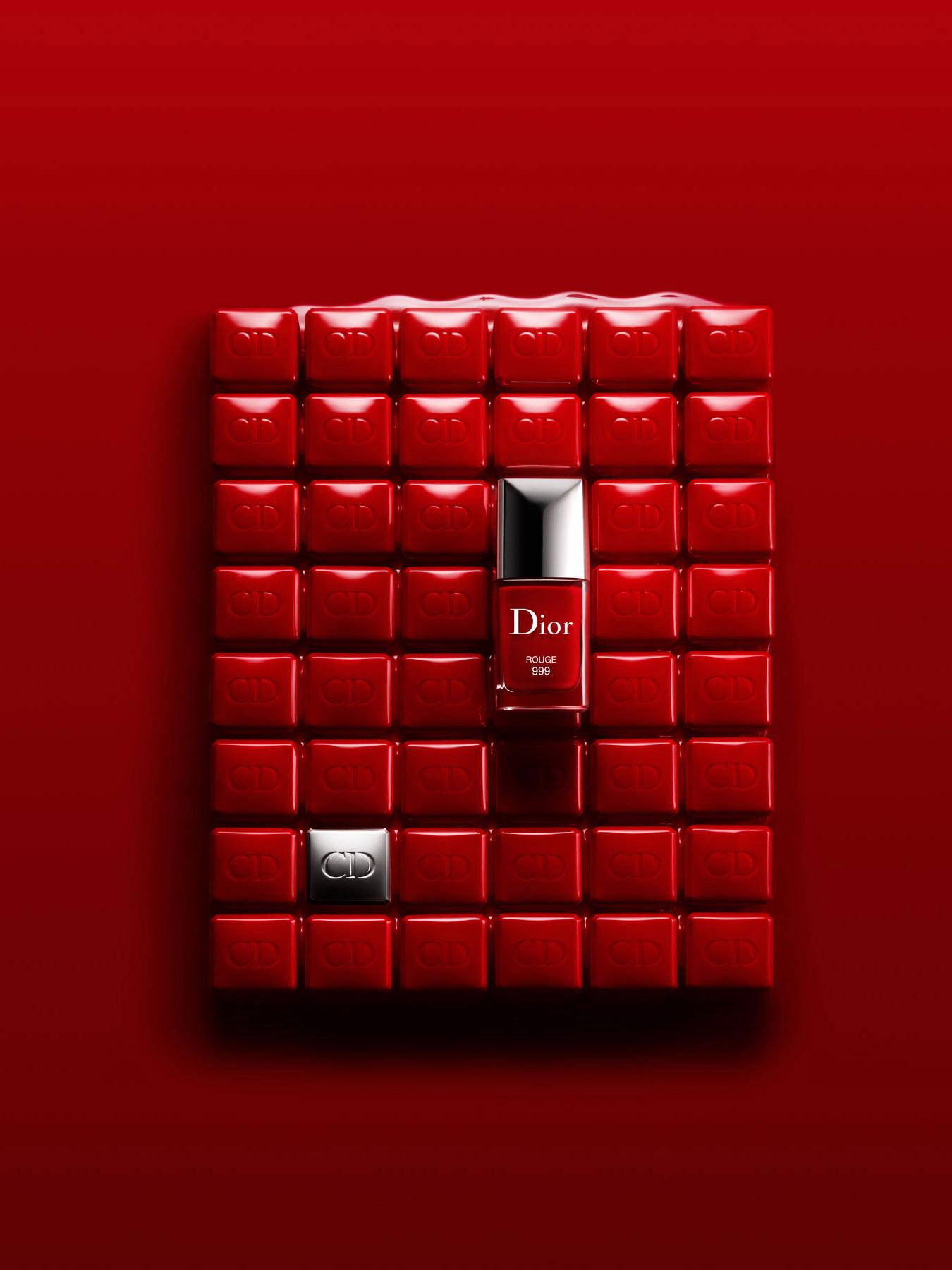 c02dior_rouge
