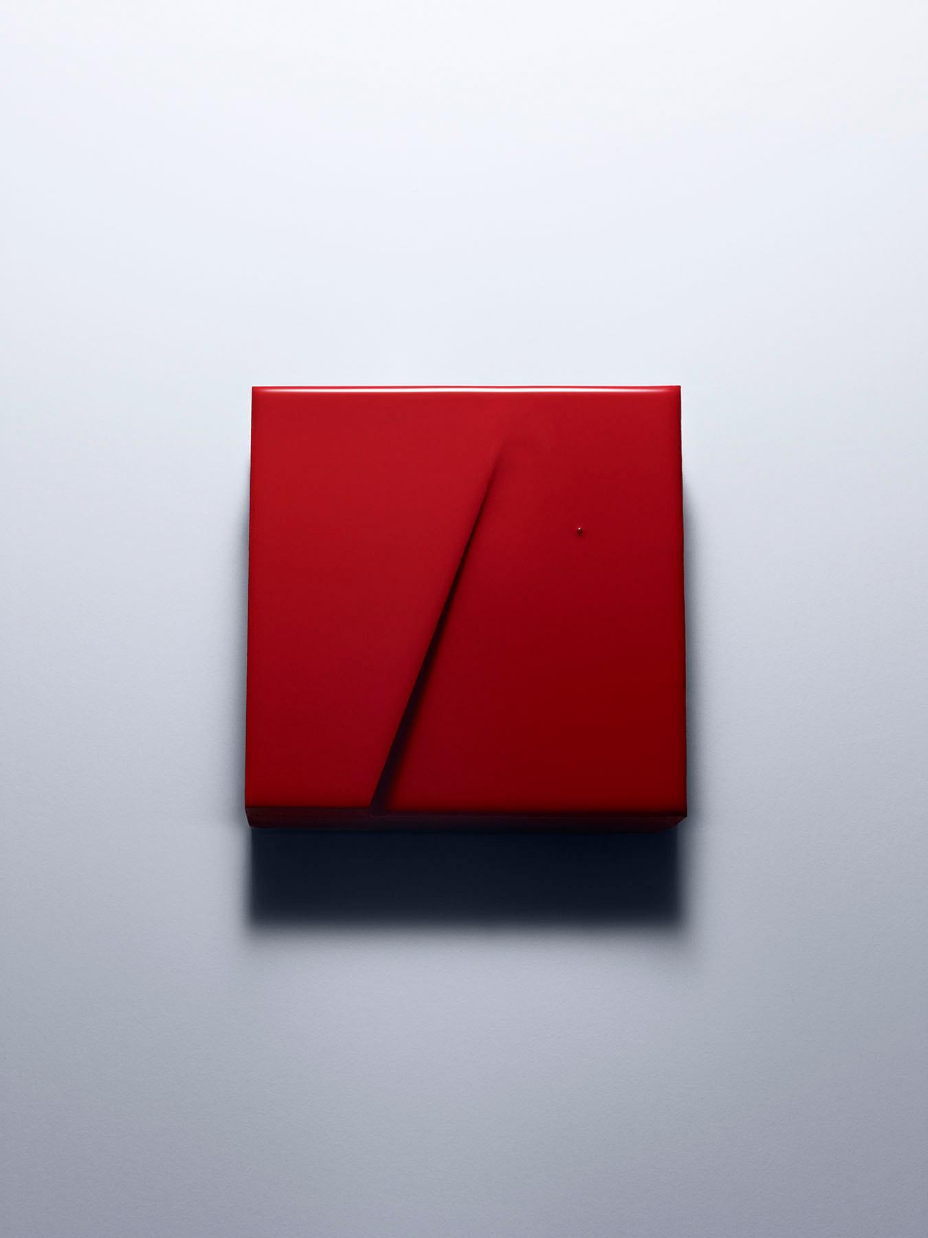 c02perso_square