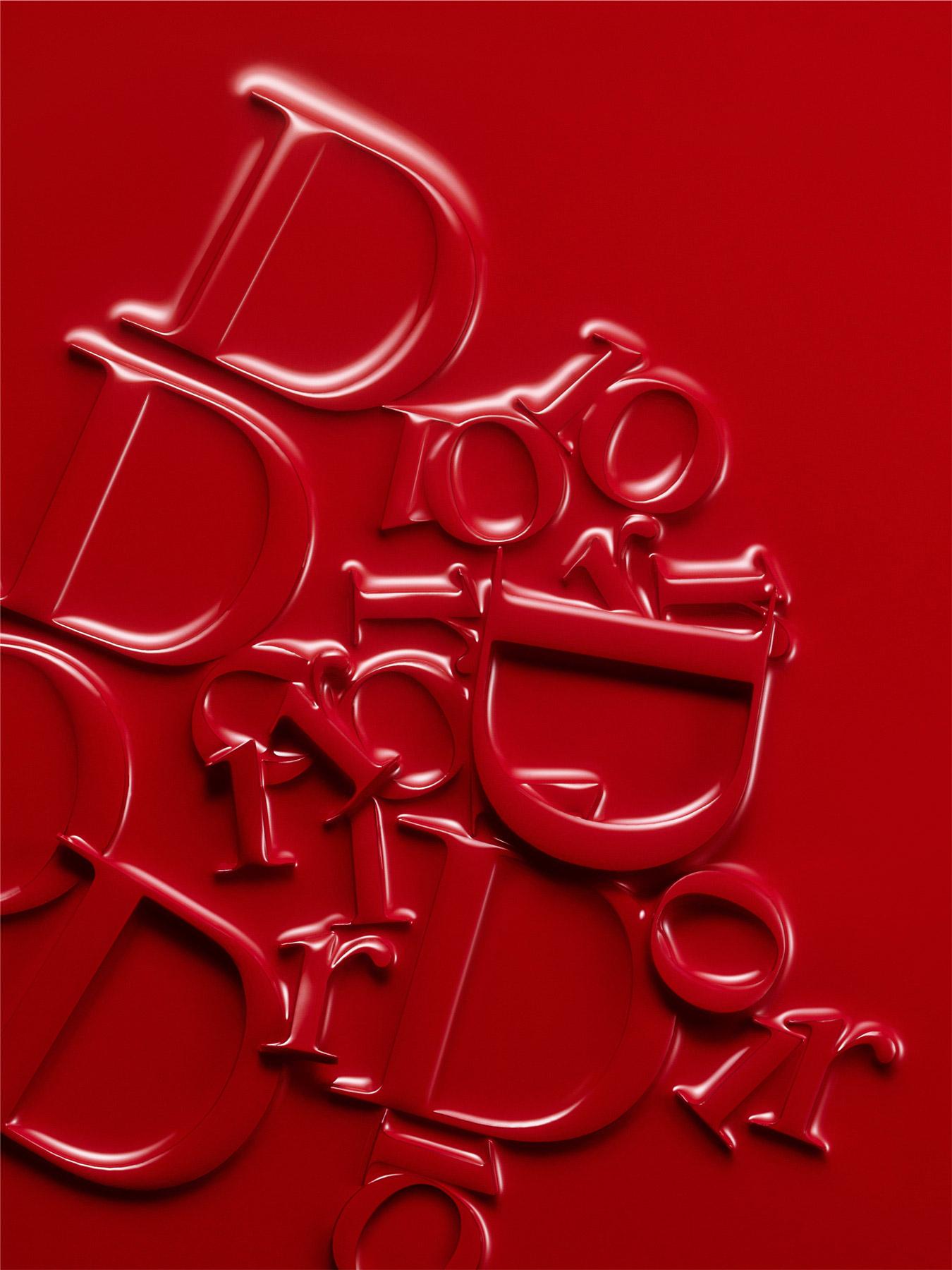 c03dior_rouge