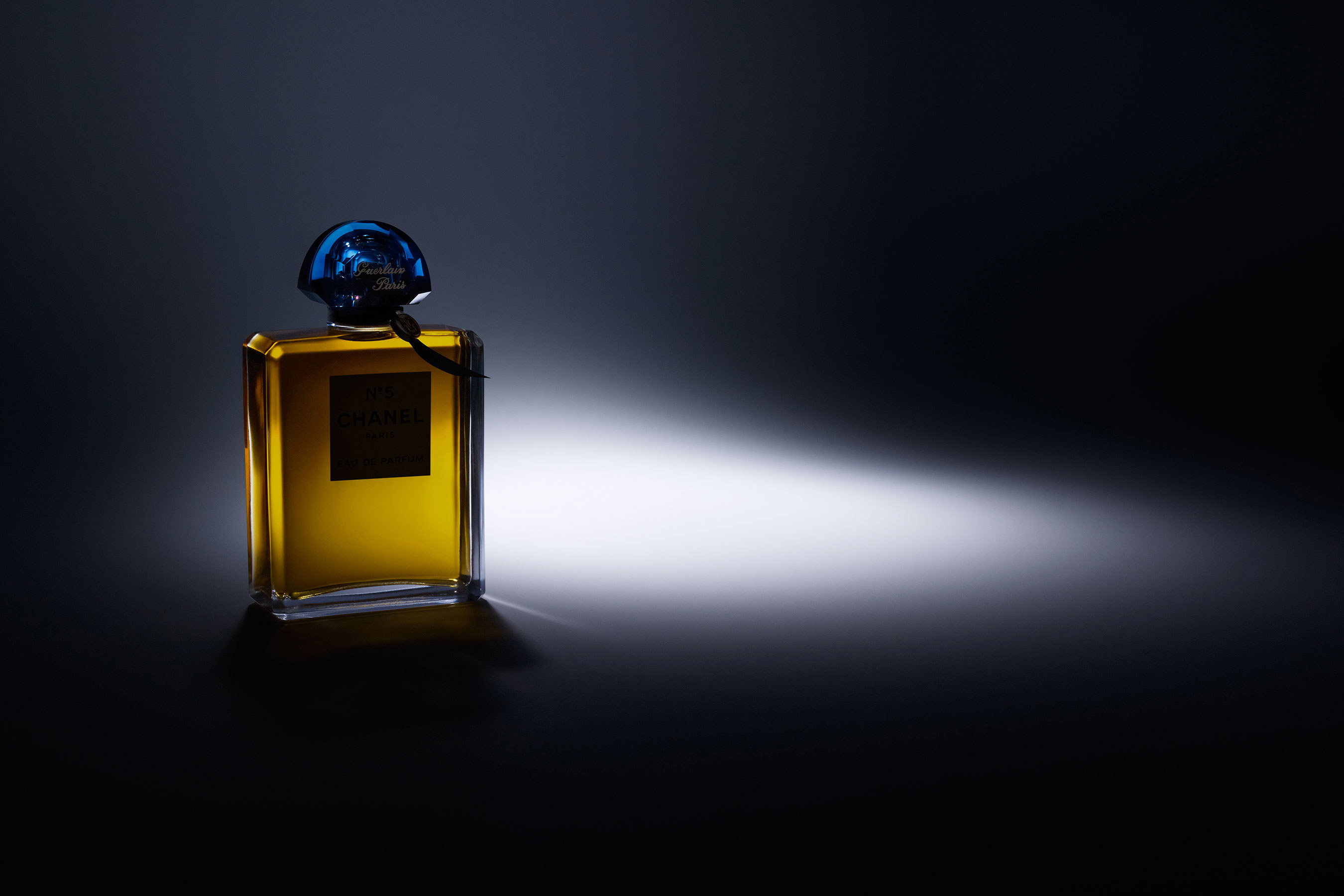 d01blast_mixedparfums