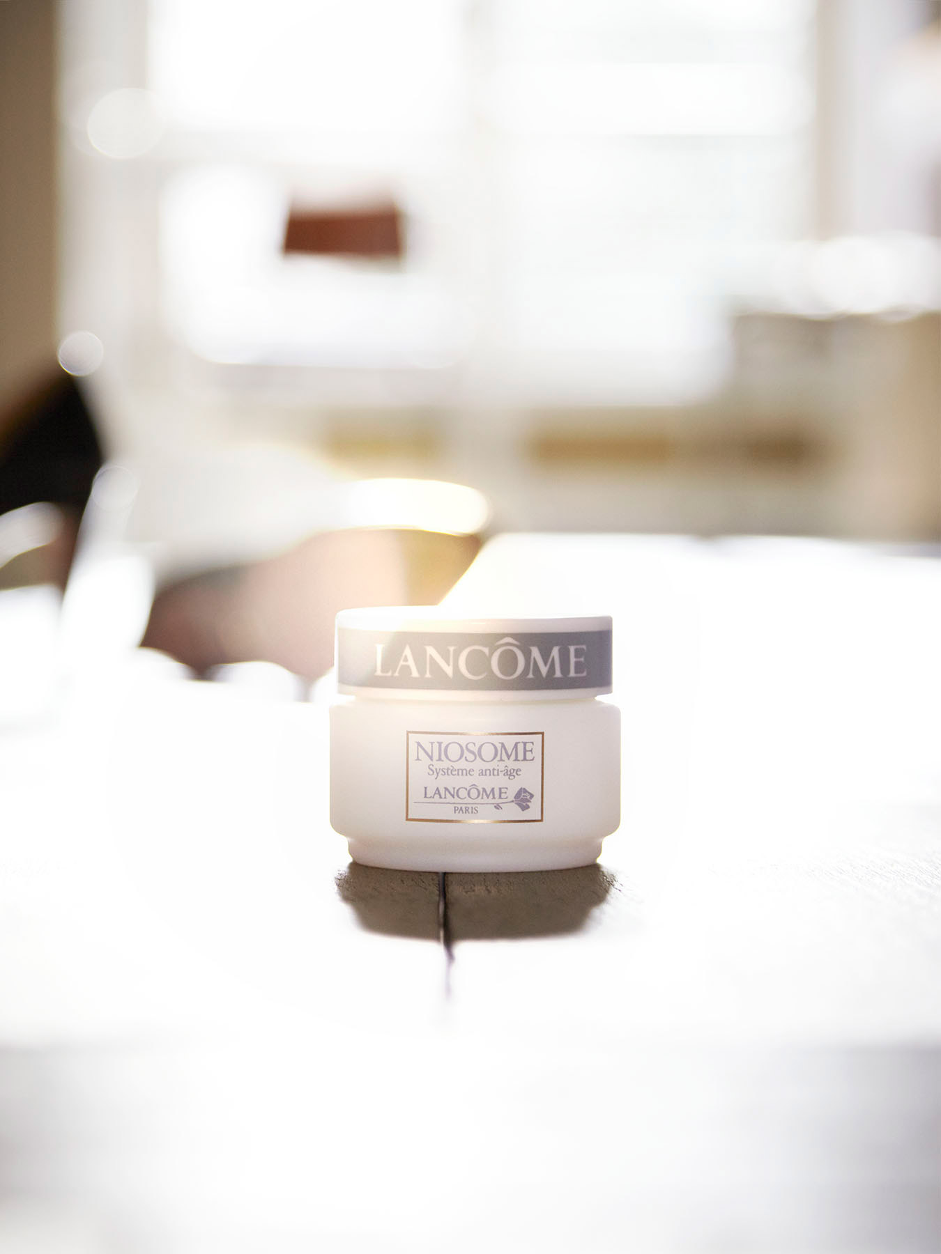 d02lancome_80years