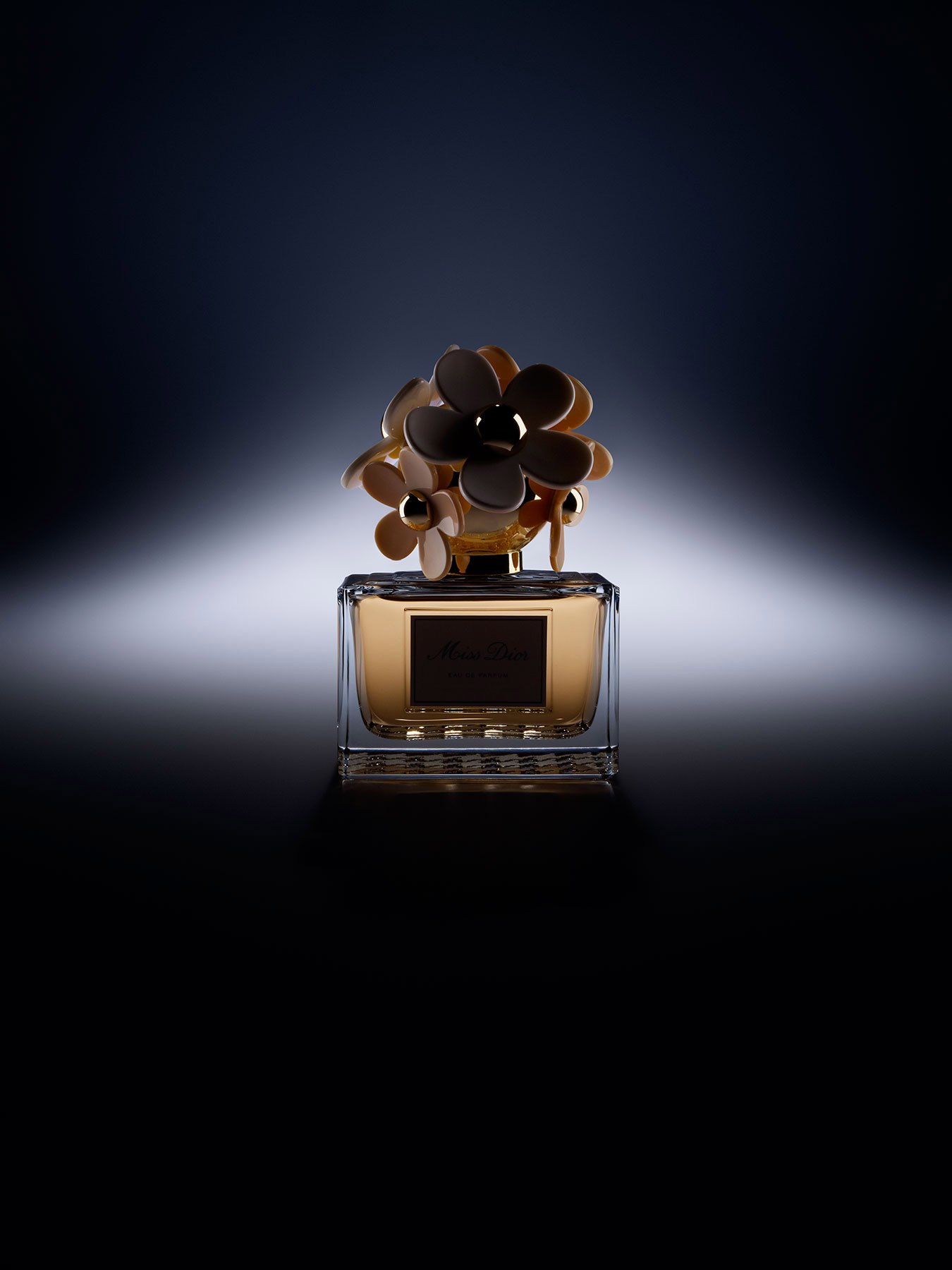 d03blast_mixedparfums