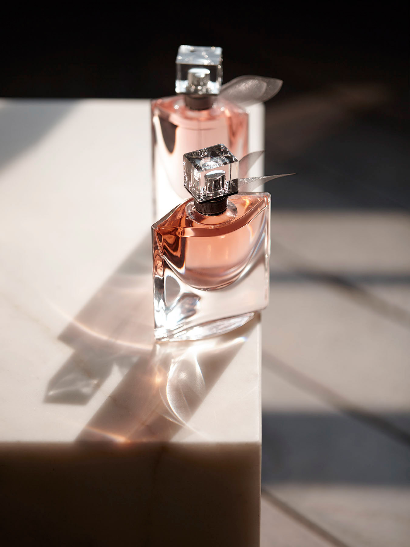 d04lancome_80years