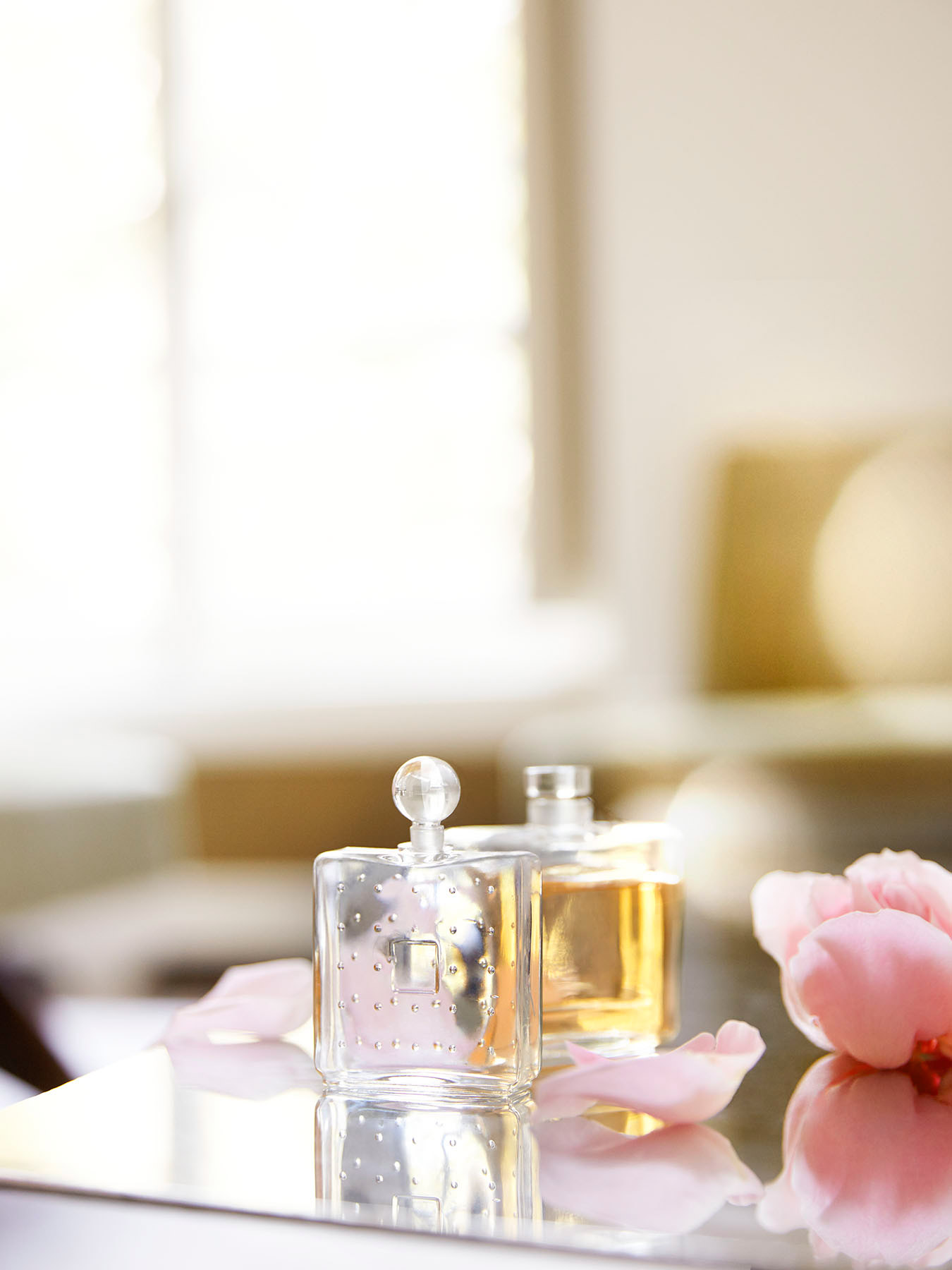 d05lancome_80years
