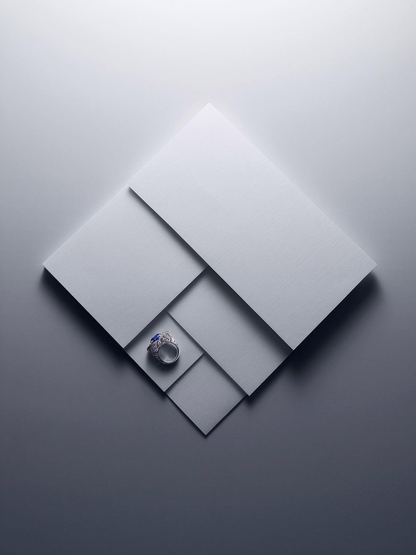 e04sochic_origami