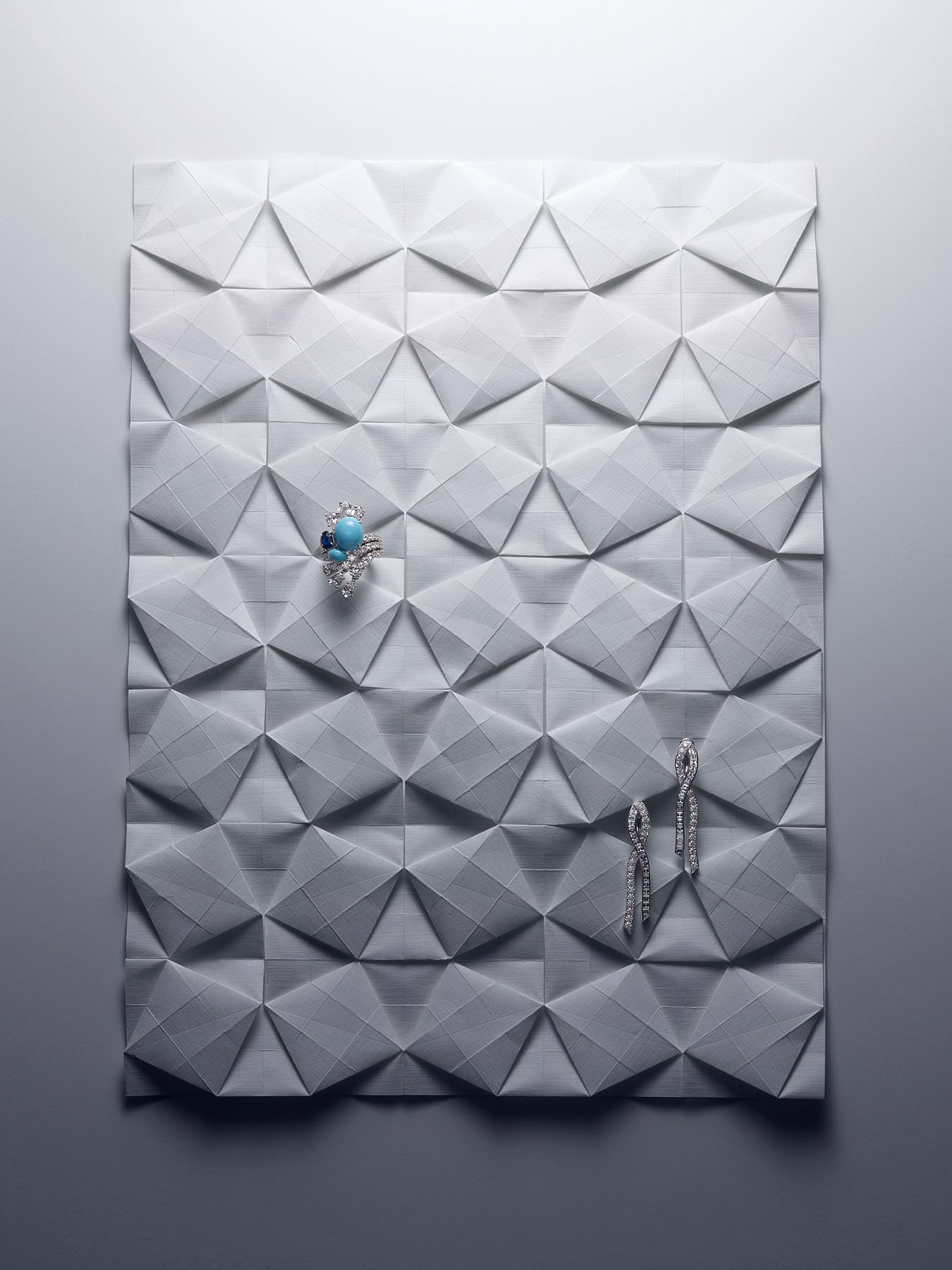 e05sochic_origami