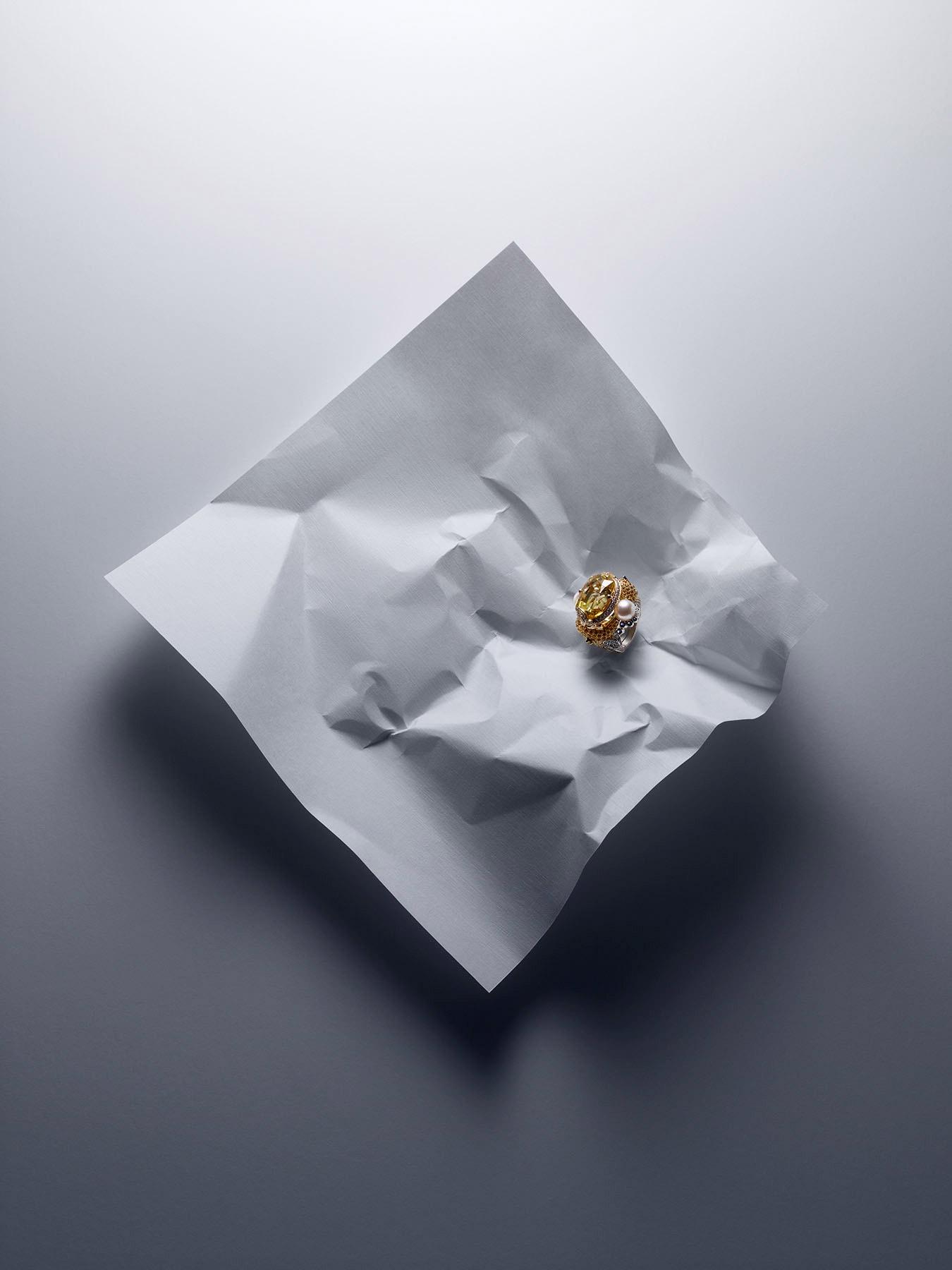 e06sochic_origami