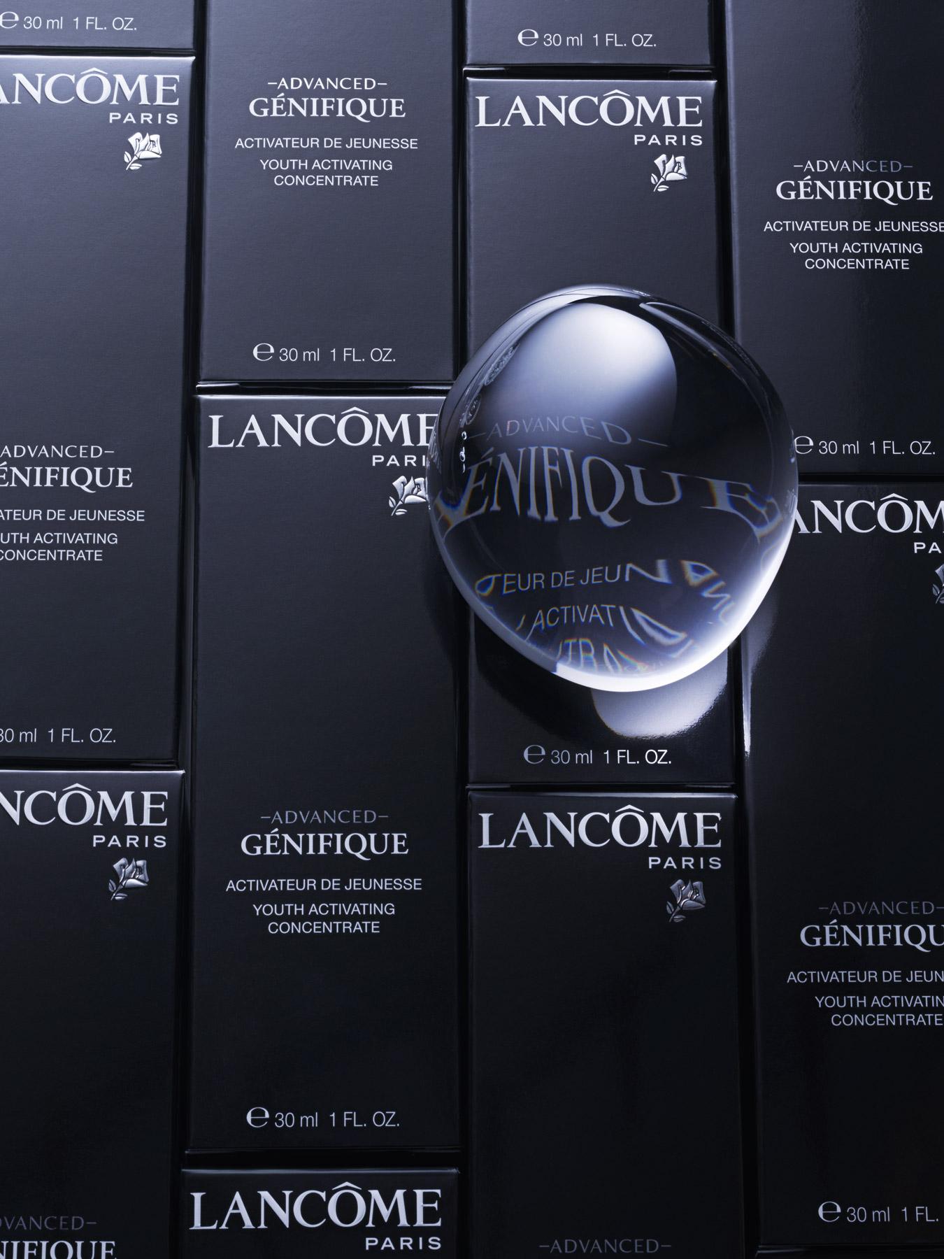 C02lancome_genifique017