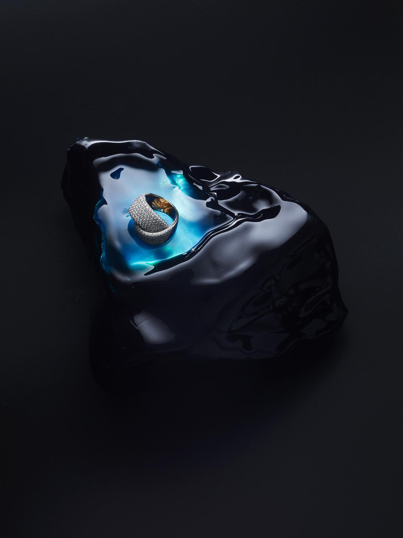 A01numero_meteorite
