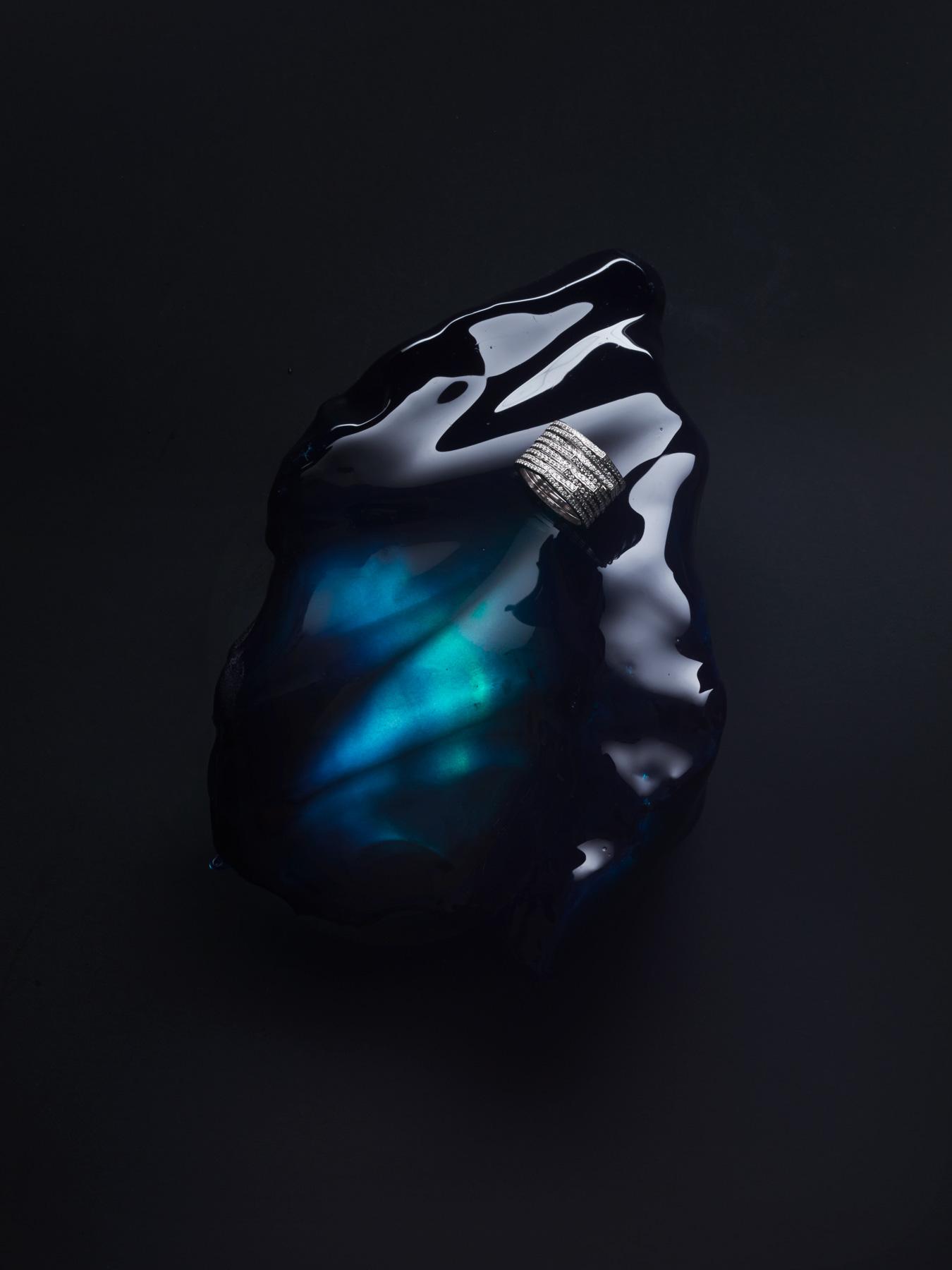 A03numero_meteorite