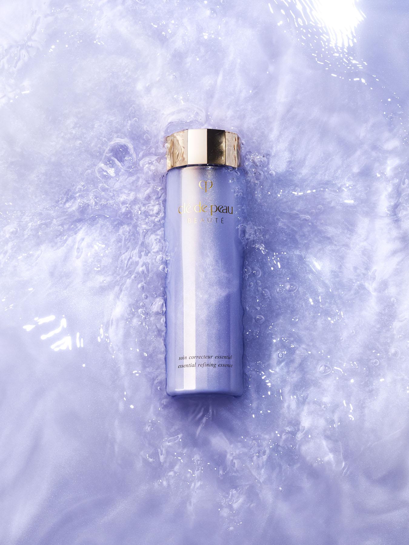 A01shiseido_essential