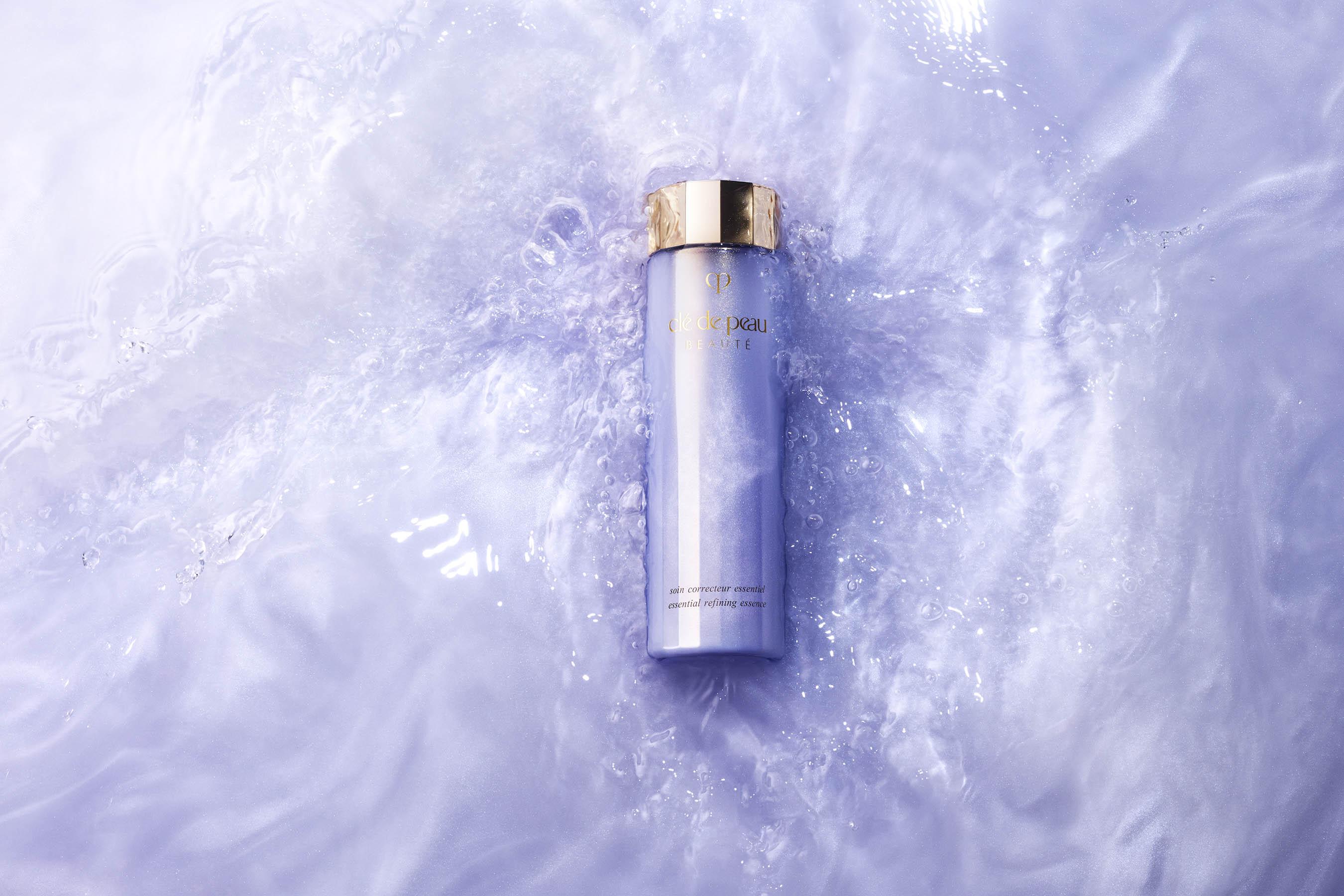 C02shiseido_essential